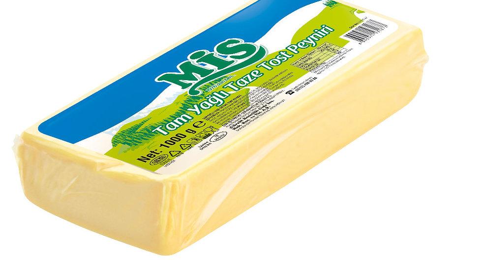 Kaşar Peynir 1kg BİM