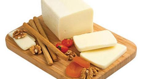 Bahçıvan Tost Kaşar Peynir Kg