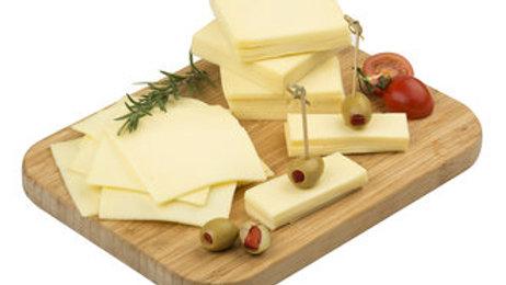 Onur Dilimli Kaşar Peyniri Kg