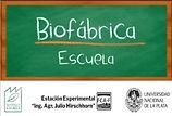 biofabrica.jpg