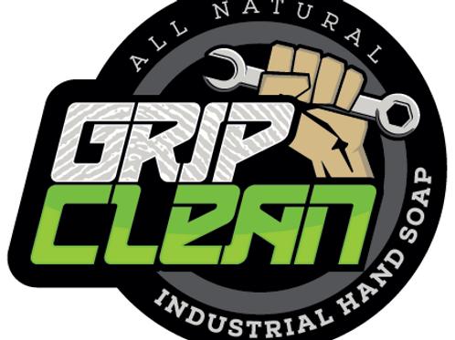 GRIP CLEAN PARAPLY