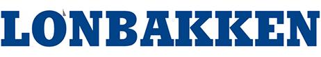 LogoavLonbakken.png