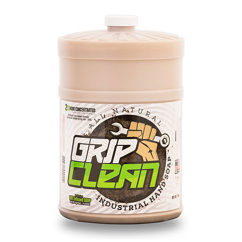 GRIP CLEAN 4L DUNK
