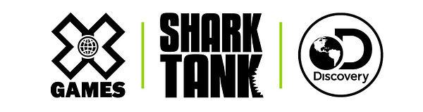 as_seen_on_shark_tank_soap_1400x (2).jpg