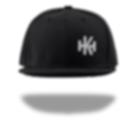 flex-fit-hat---black-shadow.png