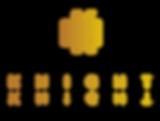 HK 21 logo_final-36.png