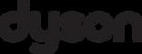 1024px-Dyson_logo.svg.png