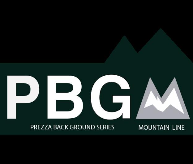 PBGM.png