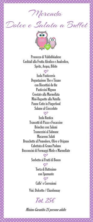 menu_battesimo_sito_2.jpg