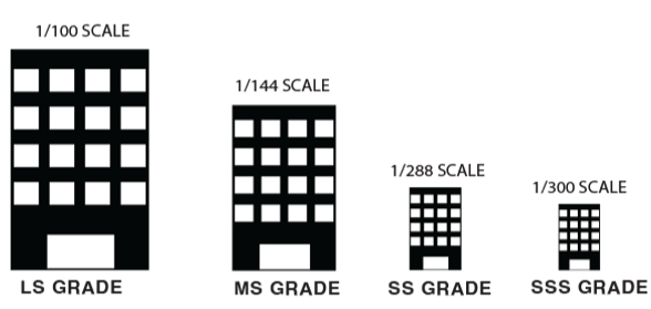 scale_edited.png