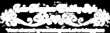 logo_tutto_bianco_piccolo.png