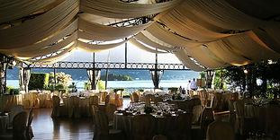 villa rusconi lake maggiore wedding