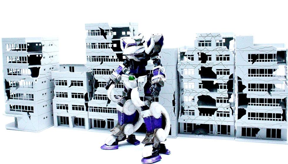 壊れたビルtotal -1.jpg