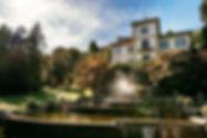 villa muggia lake maggiore wedding
