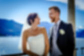 destination wedding planner lake maggiore