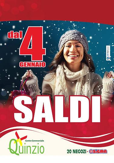 post_saldi Quinzio-01.jpg