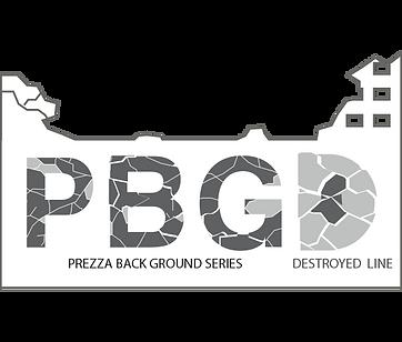 PBGD.png