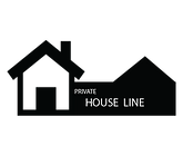 HOUSE LINE.png