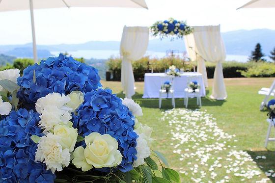 lake maggiore destination wedding planner