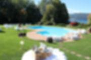 Location matrimonio Varese Lago Maggiore