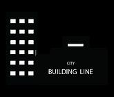 BILDING LINE.png