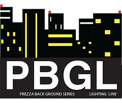 PBGL.png