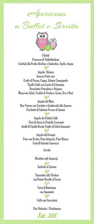 menu_battesimo_sito_3.jpg