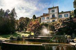 villa_muggia (40).jpg