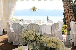villa garini lake maggiore wedding