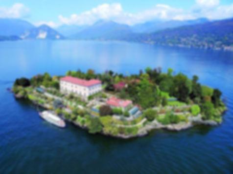 isola bella wedding lake maggiore