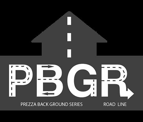 PBGR.png