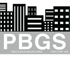 PBGS.png