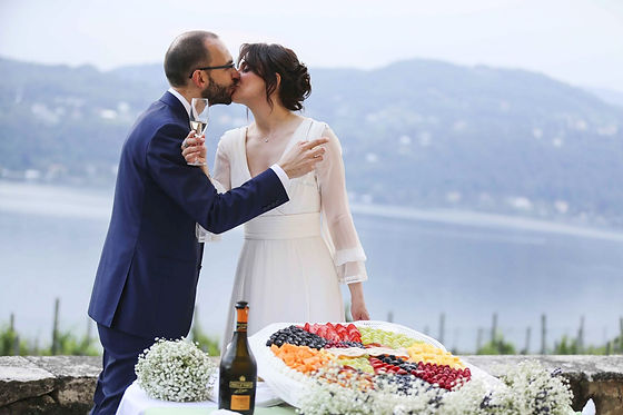 destination wedding planner lake maggiore