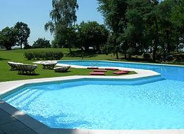 piscina_2.jpg
