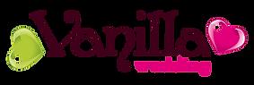 logo_piccolo_sito.png