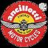 La storia del Marchio Storico Ancillotti Scarab Motor Cycles, Made In Italy, Firenze. Dalle moto Scarab Cross e Regolarità degli anni 60 e 70 alle bici Mountain Bike da Downhill, DH, Enduro: Scarab Evo 29, FRY, DHY, DHP. ancillottiofficial.com