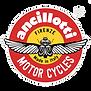 Logo_Ancillotti_MotorCycles_Novembre 202