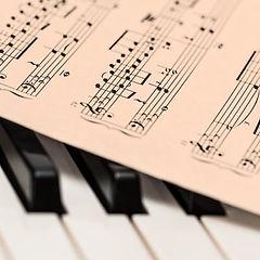 Piano_music-1-640x400-c-default.jpg