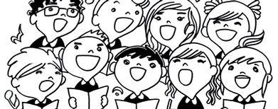 assembling-clipart-childrens-choir-6 (1)