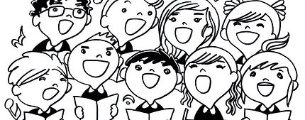assembling-clipart-childrens-choir-6 (1)