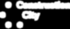 CC-logo-hvit.png