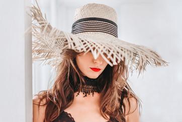 Da Maria fashion show