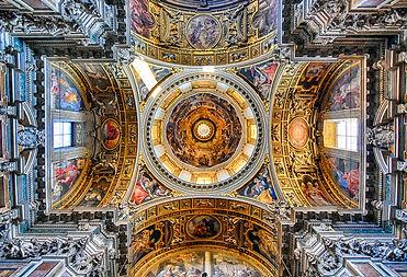 Santa Maria Maggiore DOME.jpg