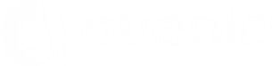 avenia_logotype_blanc_horizontal.png