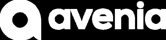 avenia_logotype.png