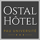 Logo_Ostal-Hôtel_Pau_Universite.png