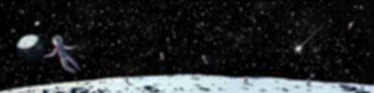 KateLowe_Astronaut frontside.jpg