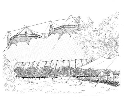 FSU Circus
