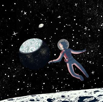 Kate_Lowe_astronaut1-1.jpg