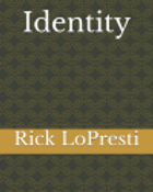 Identity cover.png